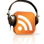 PodcastWithHeadPhones