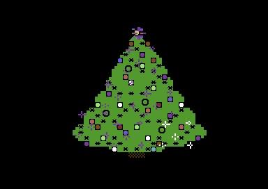 albero-natale-8bit