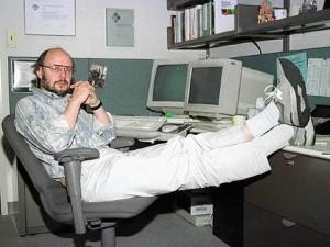 Bjarne Stroustup C++