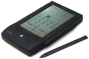 Apple Newton