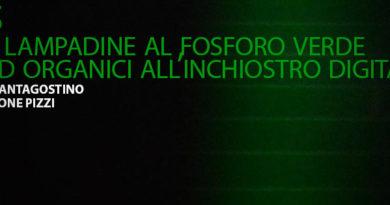 archeoinfo 3x05