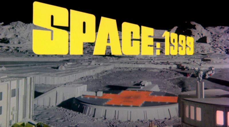 spazio 1999 videogame oric