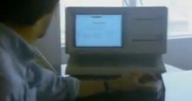 kevin costner lisa 1983